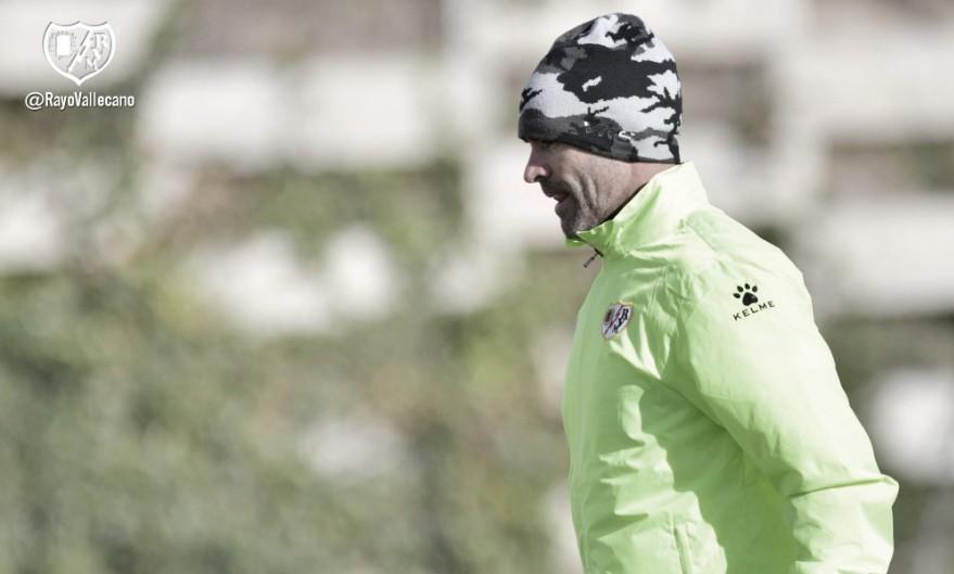 Previa Huesca-Rayo Vallecano: se vuelven a ver la cara dos de los descendidos