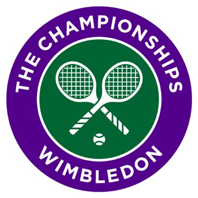 Seconda giornata di qualificazioni a Wimbledon: Si salva solo Gaio