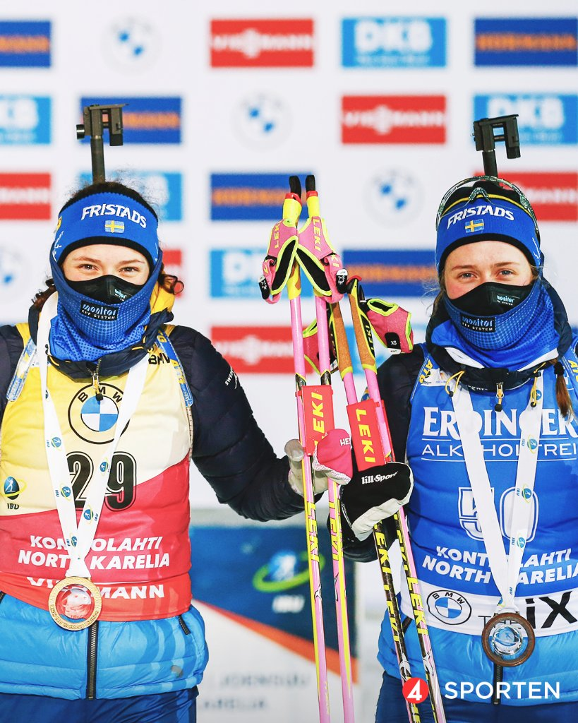 Biathlon Express 2.2