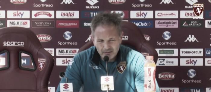 """Torino, Mihajlovic è pronto per il Napoli: """"Restiamo umili: non dobbiamo pensare alla loro crisi"""""""