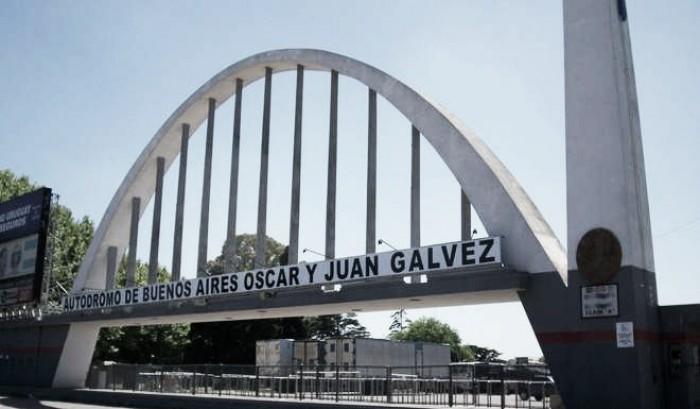 Los 200 kilómetros vuelven a Buenos Aires