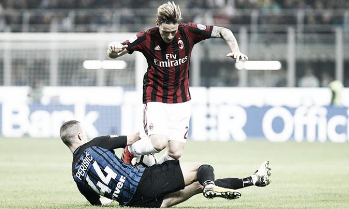 Milan il derby di Coppa Italia è un'ultima spiaggia chance per Biglia? Torna Suso fra i titolari