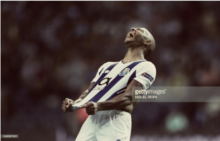 FC Porto x Besiktas 1-3: Turcos estragam a estreia dos dragões na Champions