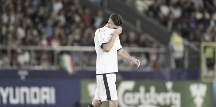 Italia Under-21, le pagelle dell'Europeo - Il centrocampo: Gagliardini, così no! Ok Benassi e Pellegrini