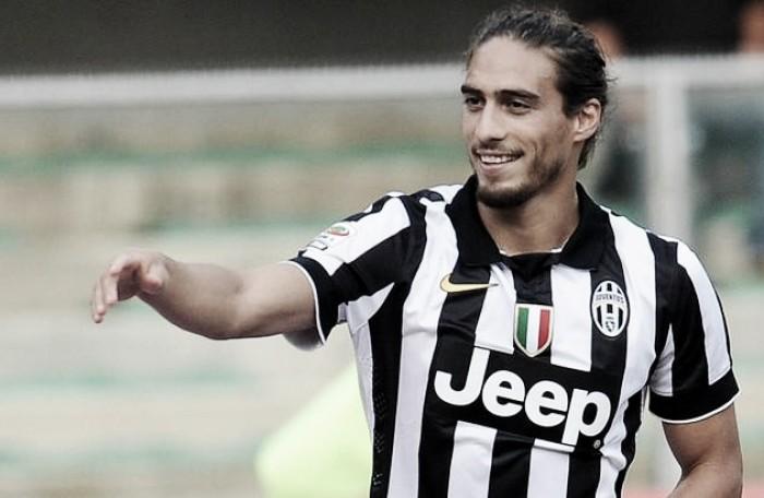 Calciomercato: Milan, Caceres è l'idea low cost per la difesa. Montella blocca la cessione di Poli