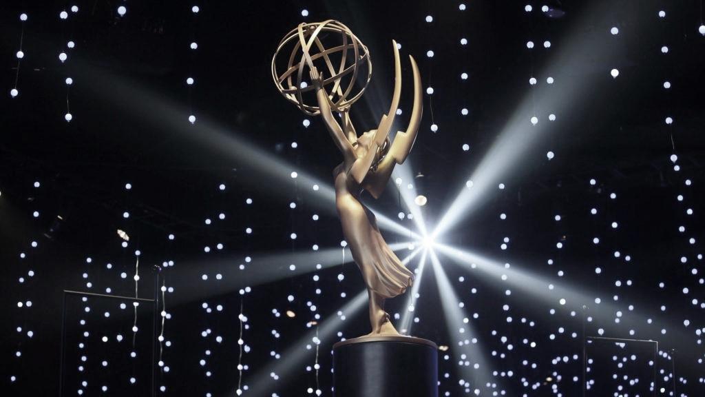 GUÍA VAVEL: Premios Emmy 2019. Mejor serie de comedia