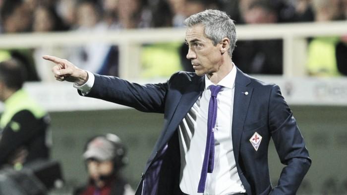 """Sousa scuote i suoi e attacca la stampa: """"pubblicata una notizia falsa che ha compromesso la mia onestà"""""""