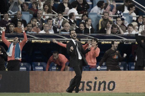 El día que el Barcelona humilló al Real Madrid