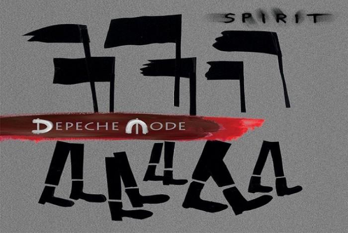 Depeche Mode - Spirit: la recensione di Vavel Italia