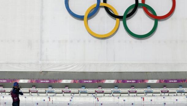 Biathlon : La mass start repoussée à lundi 7h