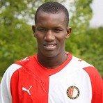 El Feyenoord contrata a Sekou Keita