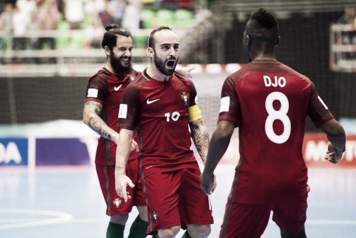 Grupo C Euro 2018: Una candidata al título y dos selecciones con algo que decir
