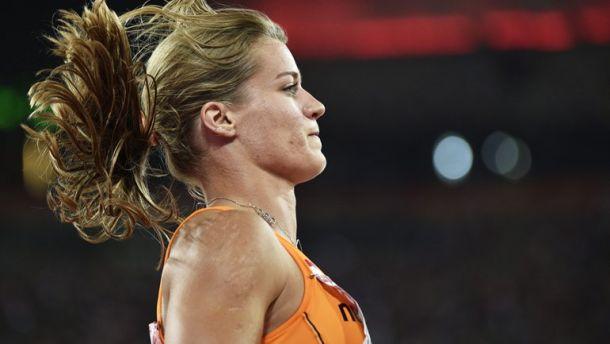 Atletica, Mondiali Beijing 2015 - Il programma: Schippers all'assalto dei 200, ostacoli in chiusura
