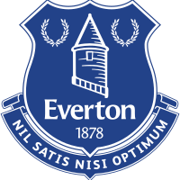 Everton Women