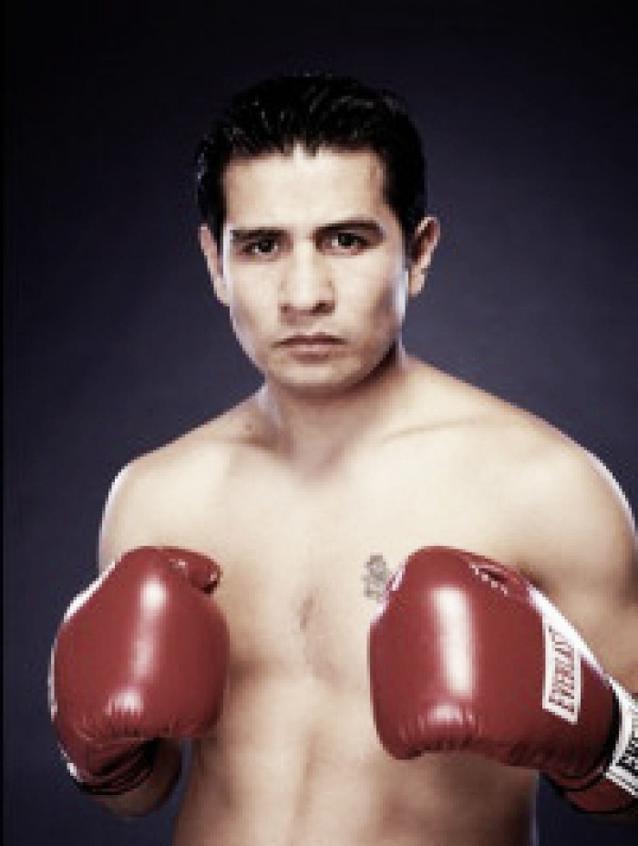 Marco Barrera estará en el Salón de la Fama de Boxeo Internacional