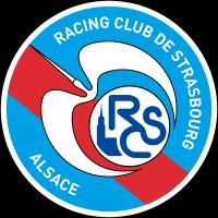 rc-strasbourg