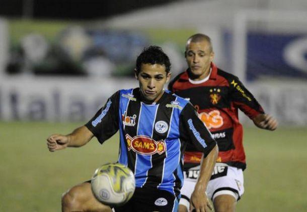 Porto recebe o Sport pelo Campeonato Pernambucano