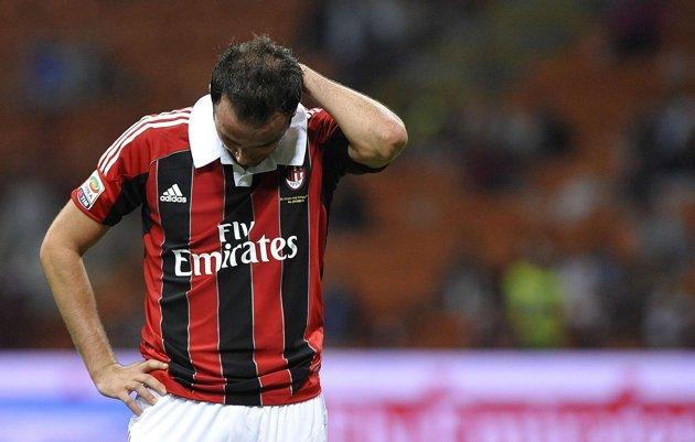 Milan-Anderlecht 0-0, rivivi la diretta