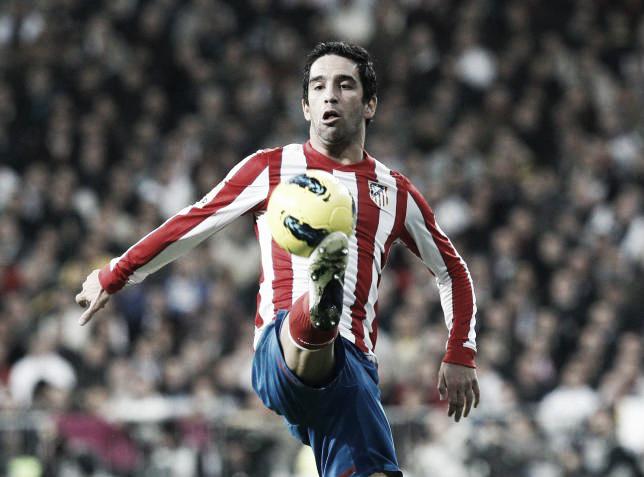 Arda Turan se merienda al Espanyol
