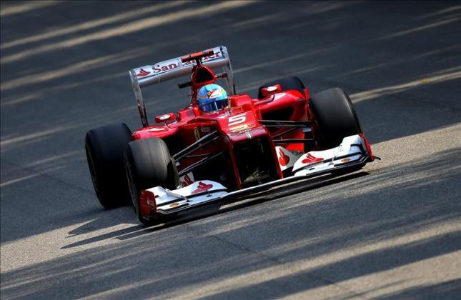 Victoria de Hamilton en Monza, así lo vivimos