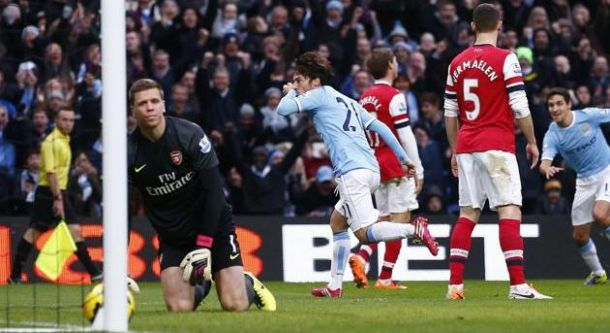 Premier League, 16a giornata: risultati, classifica e video gol