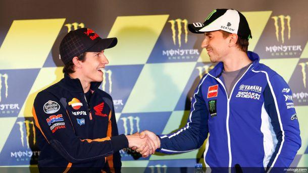 Che ne sarà della MotoGP?