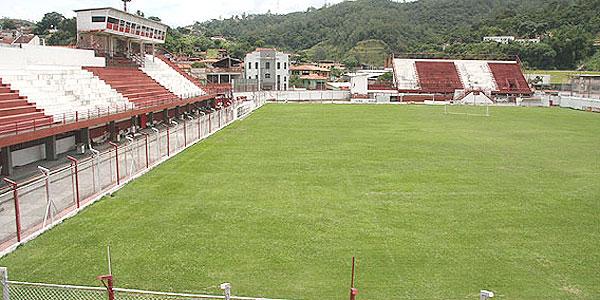 FMF acata liminar e ida das semifinais do Mineiro não serão mais disputadas em Belo Horizonte