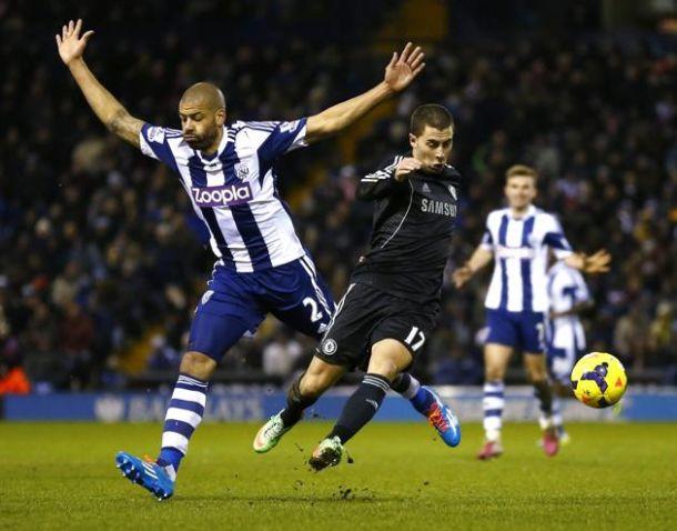 Premier League, 26a giornata: frenata Chelsea, Arsenal e City scalpitano