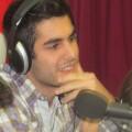Nicolás Pablo Bertolin