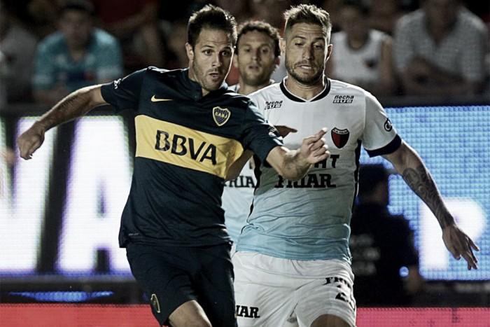 Previa Boca Juniors - Colón: Ratificar lo hecho