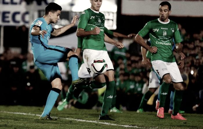 "Lorca Deportiva - Villanovense: arranca la competición ""secundaria"""