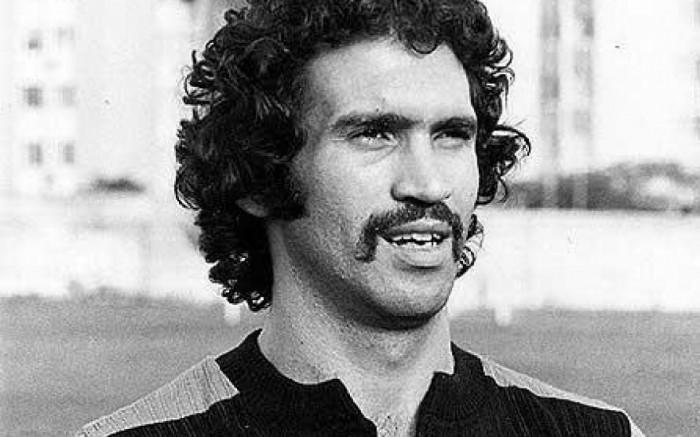 Recordar é viver: em 1978, Rondinelli garantia vitória do Flamengo sobre Vasco no Carioca