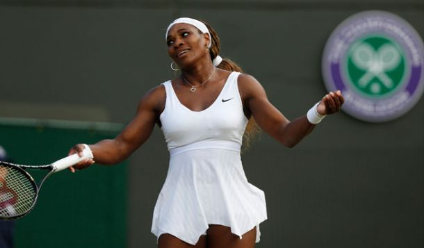 Wimbledon 2015, il programma: quarti di finale al femminile, sul Campo 1 chiudono Djokovic e Anderson