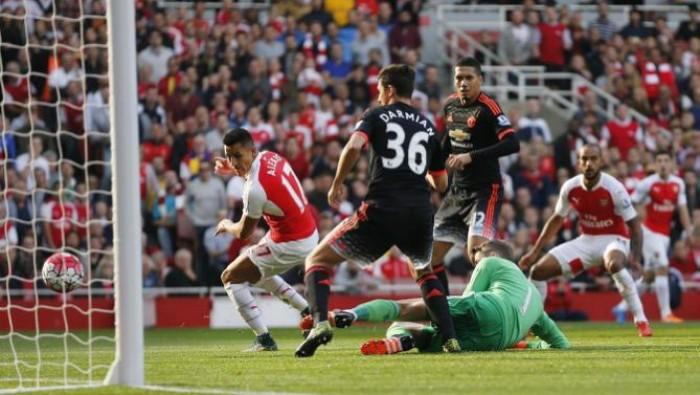 Welcome back, Premier League! La preview della 27a giornata