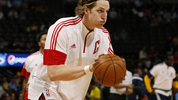 Chicago Bulls Assign Cameron Bairstow to D-League