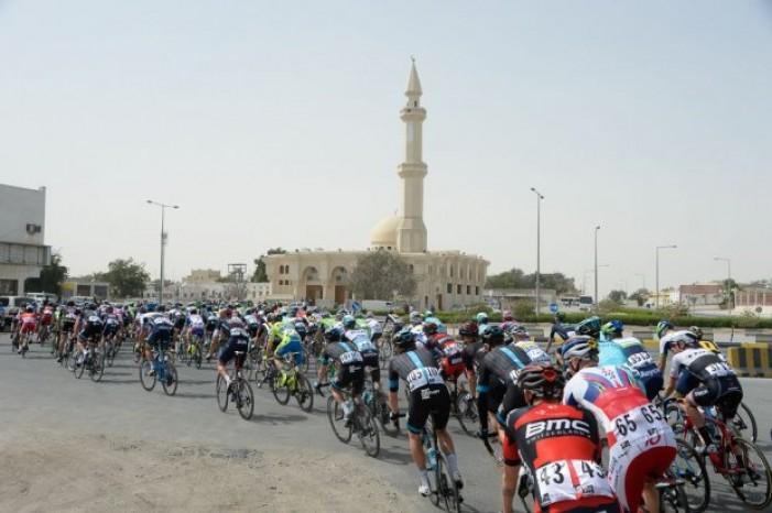Previa Tour de Catar 2016: segunda parada del tríptico árabe