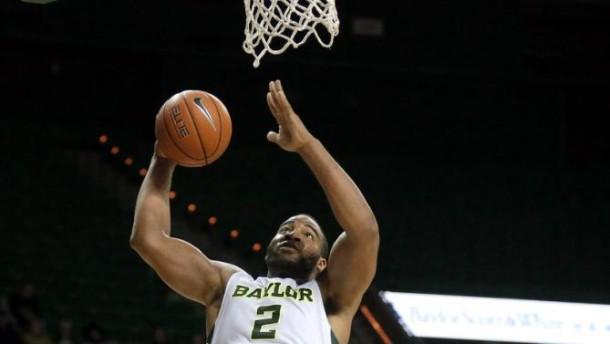 NCAA 8 Dicembre 2015 - Top 25 Recap