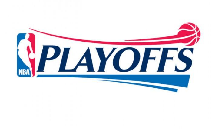 NBA, il quadro dei playoffs della Eastern Conference