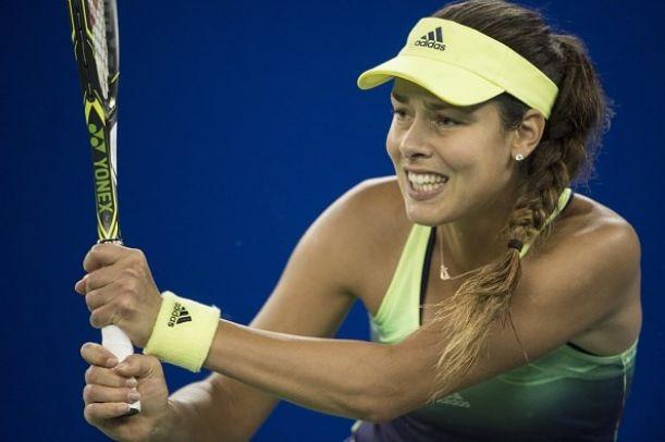 WTA China Open: Ivanovic senza problemi, domani Pennetta ed Errani