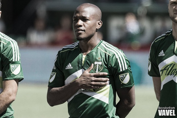 Portland Timbers vs Columbus Crew: The good, the bad, and the ugly