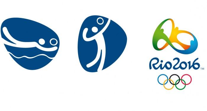 Rio 2016 - Volley, i gironi