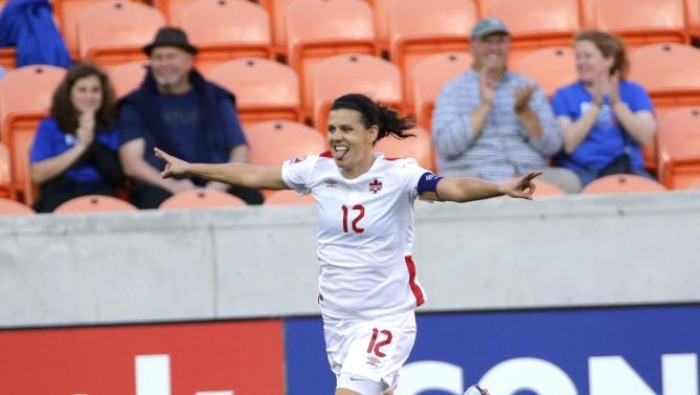 2016 CONCACAF Women's Olympic Qualification Championship: Canada Is Heading To Rio