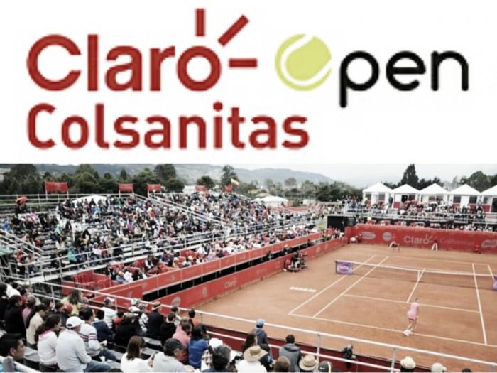 WTA Bogota: Claro Open Colsanitas preview