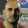 Miguel Marín Fernández