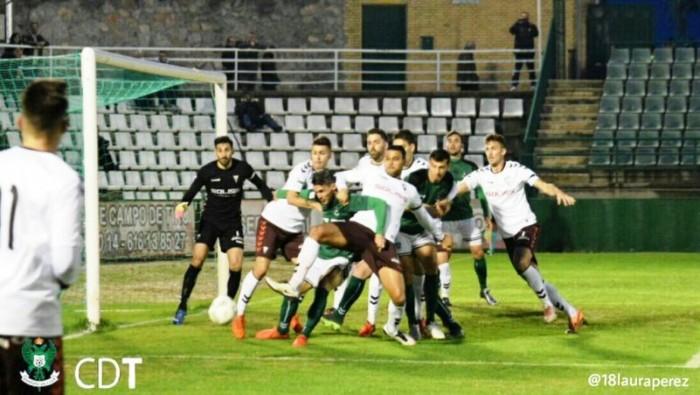 Albacete Balompié - Club Deportivo Toledo: el derbi que incendia el ascenso