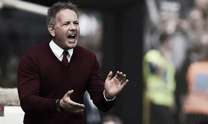 """Torino, senti Mihajlovic: """"Derby? Non ci penso, ora testa alla Sampdoria"""""""