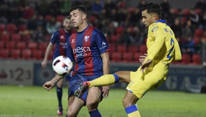 Copa del Rey: Real Sociedad ed Alaves sugli scudi, difficoltà per il Bilbao. 2-2 tra Huesca e Las Palmas