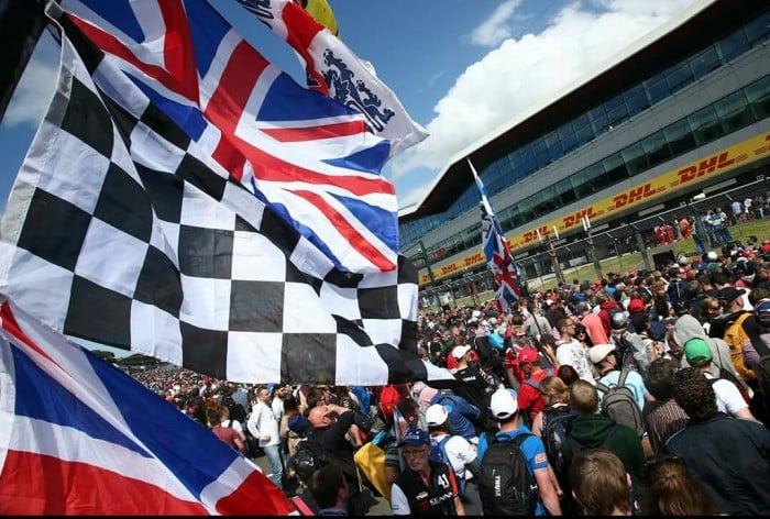 F1, Gran Premio di Gran Bretagna - Favoriti ed orari Tv