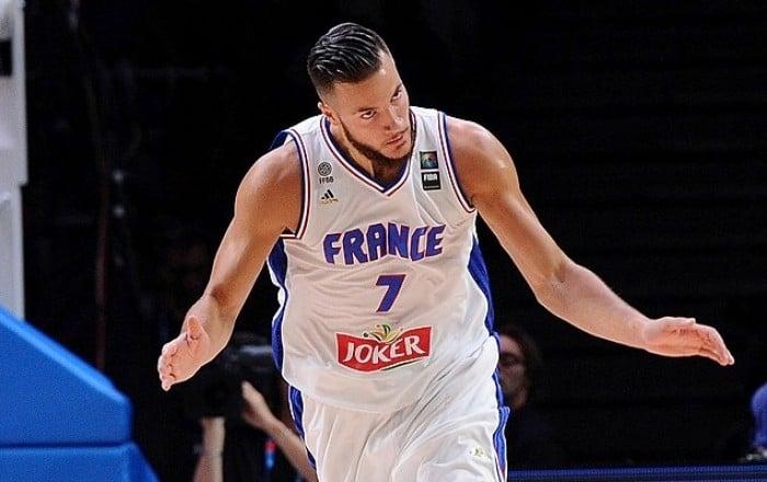Road to Eurobasket - Italbasket, altro pesante stop contro la Francia (88-63)