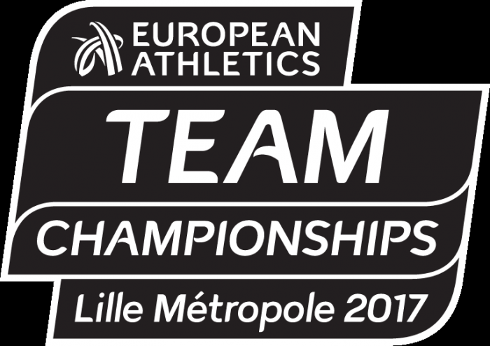 Atletica - Europei a squadre, il programma odierno